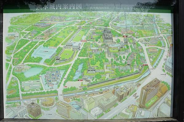 017_熊本城.JPG