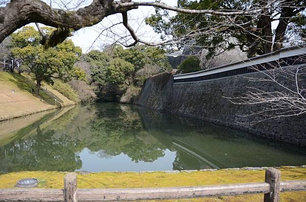 018_熊本城.JPG