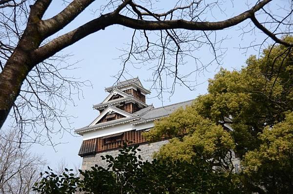 019_熊本城.JPG