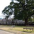 022_熊本城.JPG