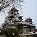 060_熊本城.JPG