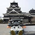 097_熊本城.JPG