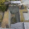102_熊本城.JPG