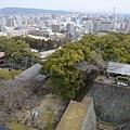 103_熊本城.JPG