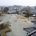 104_熊本城.JPG