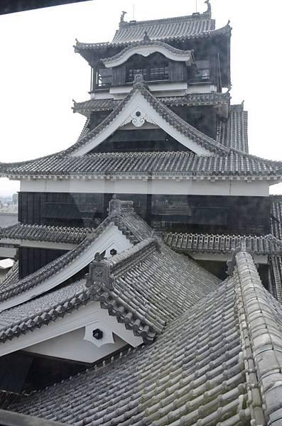 106_熊本城.JPG