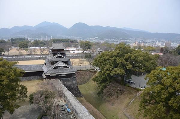 107_熊本城.JPG