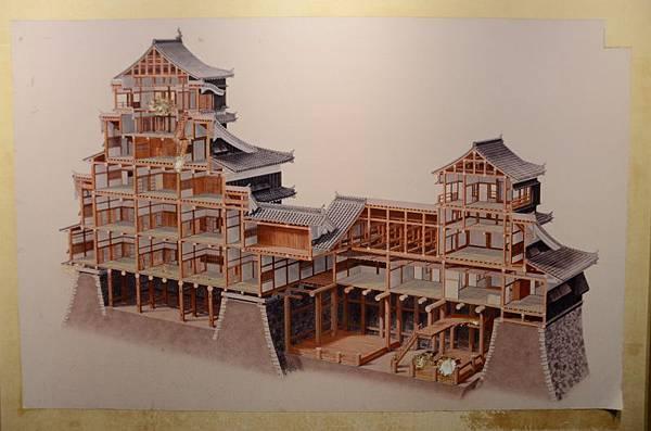 109_熊本城.JPG