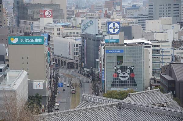 112_熊本城.JPG