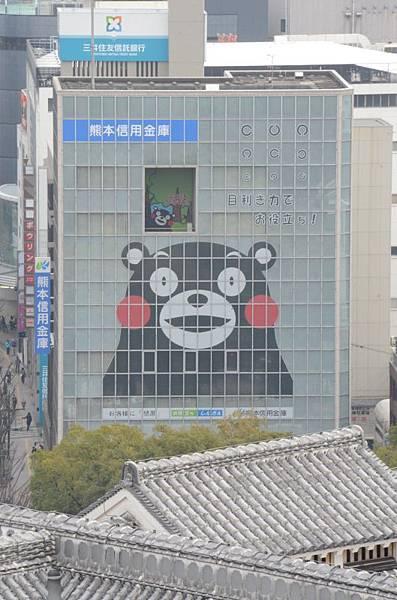 117_熊本城.JPG