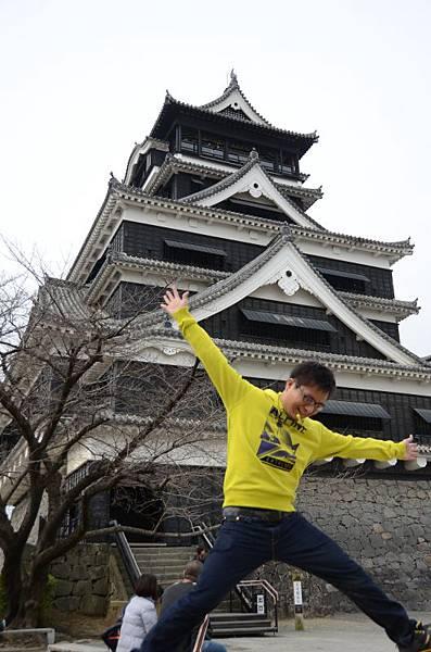 138_熊本城.JPG