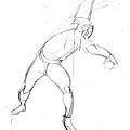 20150313_01漫畫中多人肢體空間感.jpg