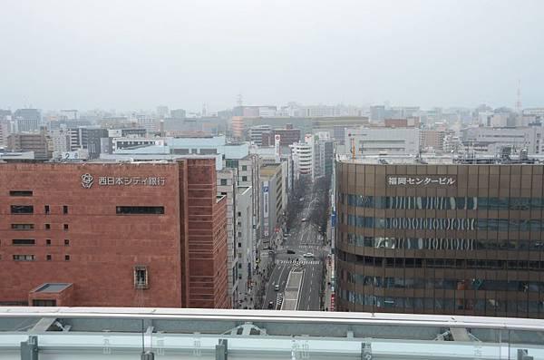 072_JR博多City.JPG