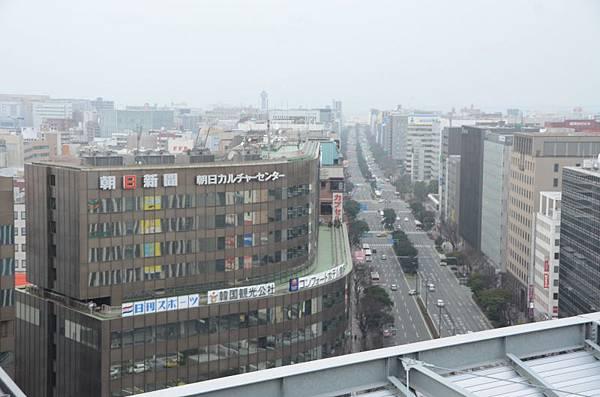 073_JR博多City.JPG