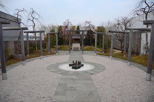 084_鐵道神社.JPG