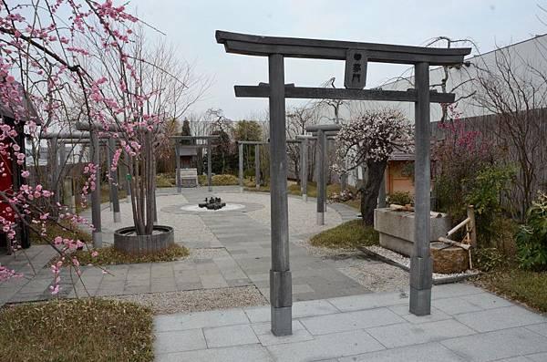 097_鐵道神社.JPG