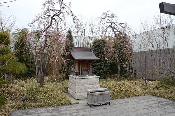 100_鐵道神社.JPG