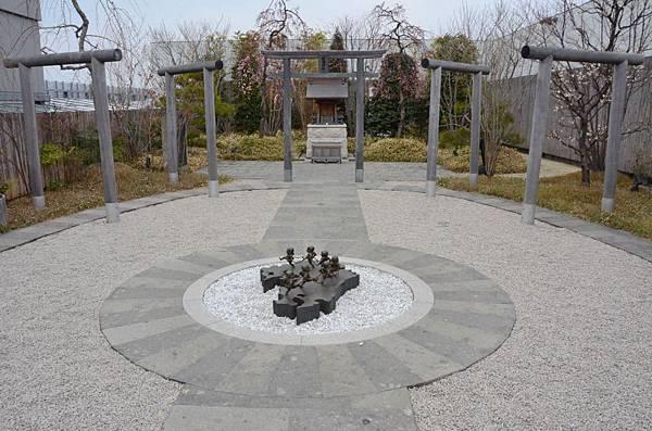 103_鐵道神社.JPG