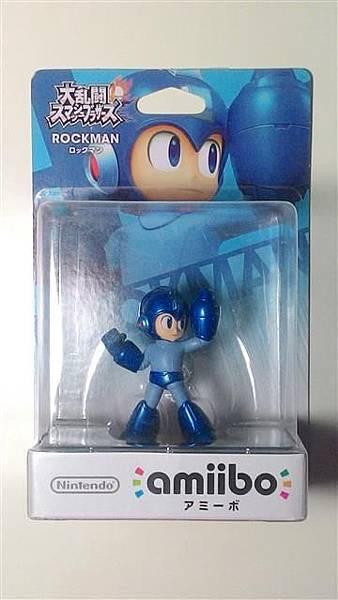 RockmanX.jpg