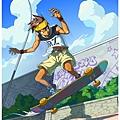 滑板少年.jpg