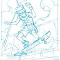 滑板少年-原草稿.jpg