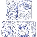 GiGi的新夢想.jpg