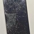20151116_Zenfone悲劇.JPG