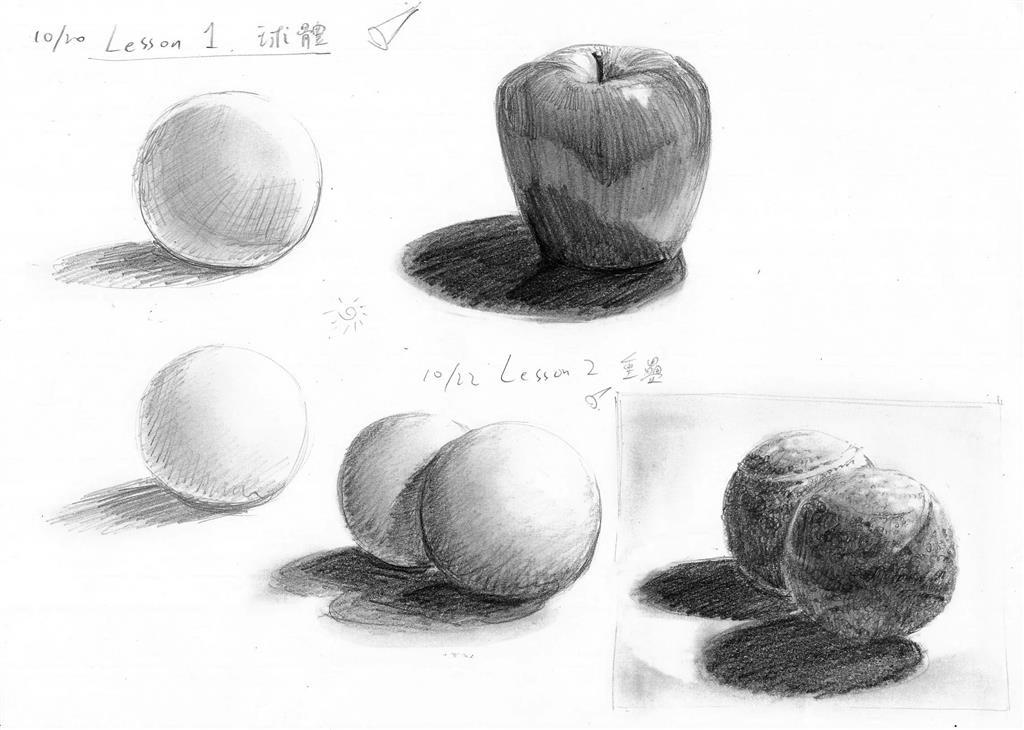 20151117_30天學畫01.jpg