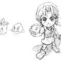 Zelda-呆夢假面.jpg