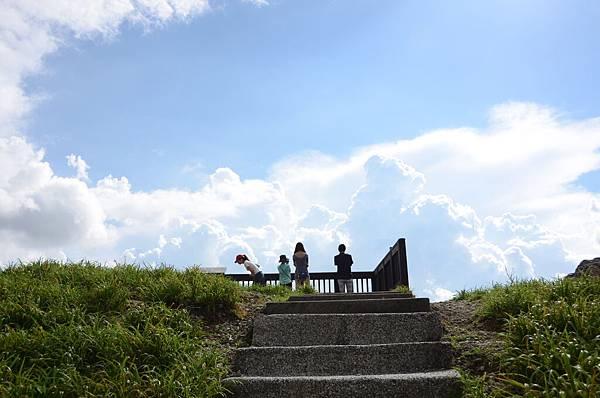 001六十石山.JPG