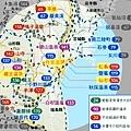 仙台長輩訓練兵團Map.jpg
