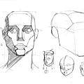 20170318_01臉部立體從雕像起.jpg