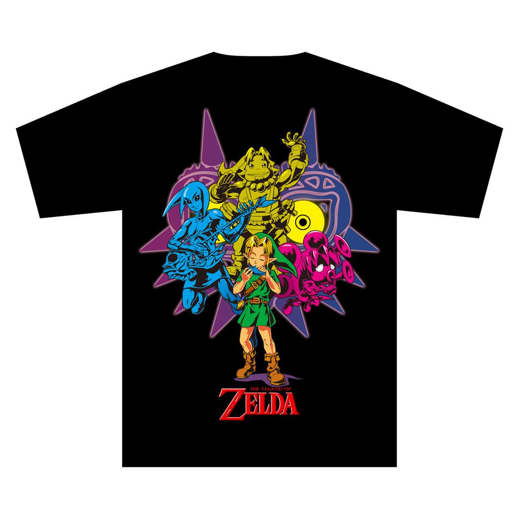 template_Zelda-MaskBand_front(Cloth).jpg