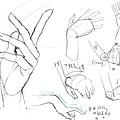 20170513_01手指與手掌的表現.jpg