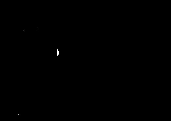 20180126_島獸計畫p2.png