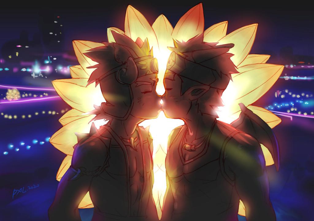 20200823_202002花燈.jpg