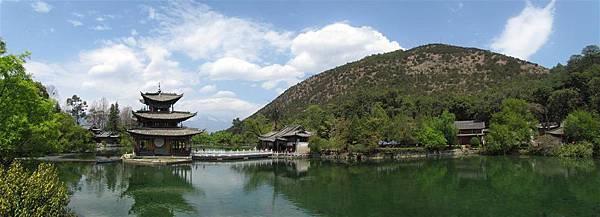 0406_黑龍潭公園.jpg