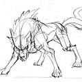 20110515_認識動物狗的骨骼作業2.jpg