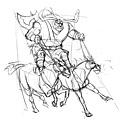 20110506_長髮公主之騎馬篇練習1.jpg