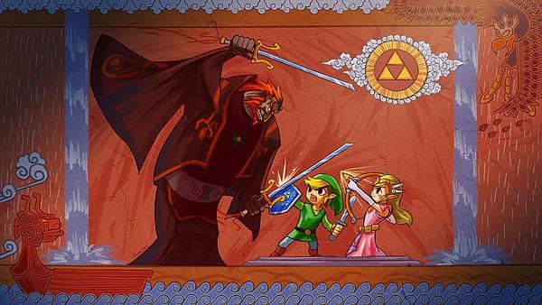 Zelda-Legend(桌布).jpg