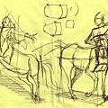 20110417_人體上身與馬身結合修改1.jpg