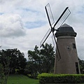 083_荷蘭村.JPG