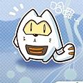 貓纜吉祥物設計稿1RGB.jpg