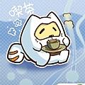 貓纜吉祥物設計稿2RGB.jpg