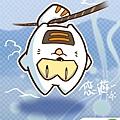 貓纜吉祥物設計稿3RGB.jpg
