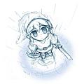 Zelda-風律終戰IMG.jpg