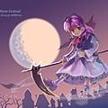 Renne-月光.jpg