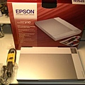 EpsonV10印表機002.JPG