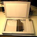 EpsonV10印表機003.JPG