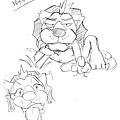 Lion.002.JPG
